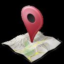 Localizar Tiendas