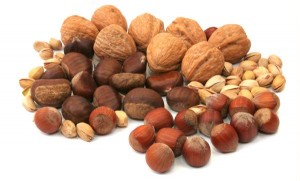 nutricion-frutos-secos-farmaciaonline