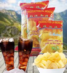 patatas fritas mesa2